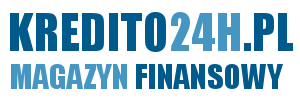 Kredito24h.pl