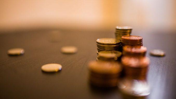 Dlaczego bank weryfikuje zdolność kredytową