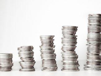 Kredyt inwestycyjny - czy warto go zaciągać?