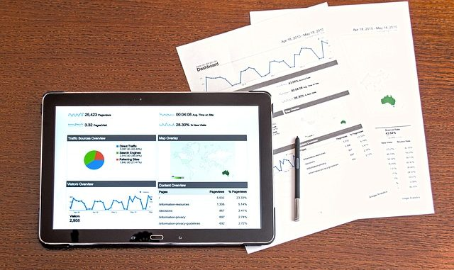 Czym jest biuro informacji kredytowej?